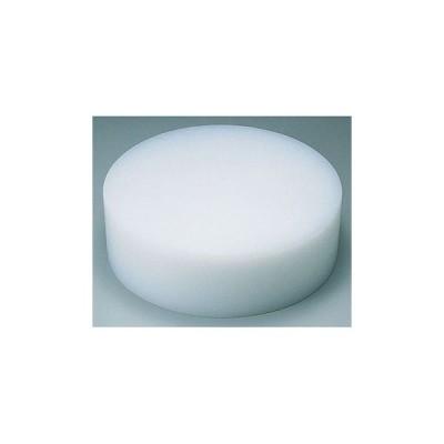 住友 プラスチック中華まな板 住ベテクノプラスチック 小 H100mm