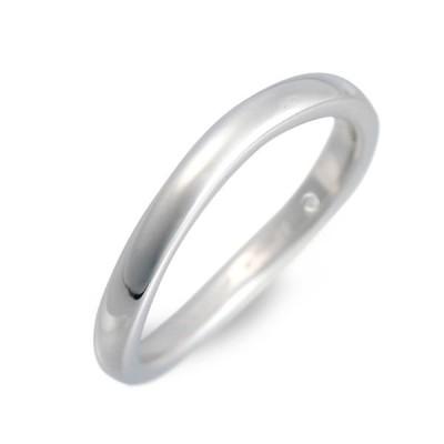 プラチナ リング 指輪 ダイヤモンド 彼氏 記念日 ディズニー ジャスミン アラジン プリンセス 誕生日 送料無料