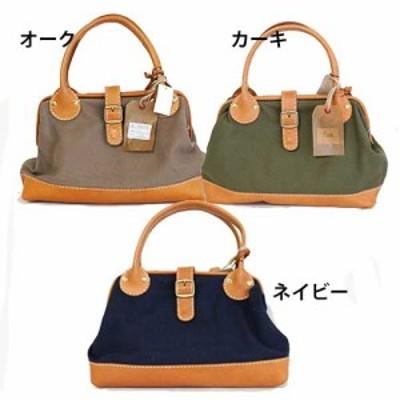 ノベルティあり サライ sarai fes 49078 ポケット付き ショルダー レディース カラー豊富 メンズバッグ メンズ バッグ ママバッグ ショル