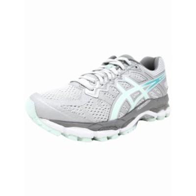 ASICS アシックス スポーツ用品 シューズ Asics Womens Gel-Superion Ankle-High Running Shoe