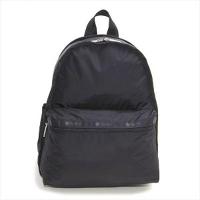 レスポートサック バッグ リュック・バックパック LESPORTSAC BASIC BACKPACK 7812  5982 BLACK    比較対照価格18,150 円