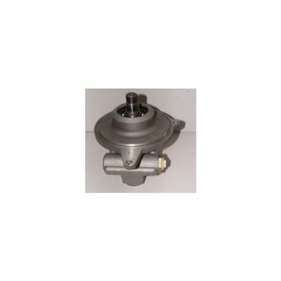 FEBIAT compatible Power steering pump used for VOLVO truck85103705/85114317/7685 955 791/7685955791