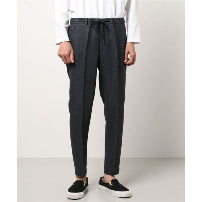 パンツ スーツ *アレキサンダージュリアン/ALEXANDER JULIAN ストレッチ カラミ織り セットアップスラックス(セットアップジャケットご