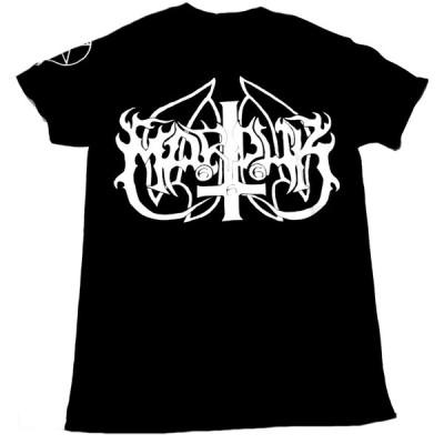 【MARDUK】マーダック「LEGIONS」Tシャツ