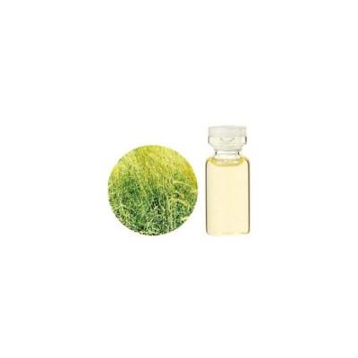 生活の木 エッセンシャルオイル パルマローザ 3ml家電:健康・美容家電:アロマディフューザー関連