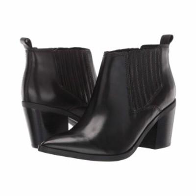 マーク フィッシャー Marc Fisher レディース ブーツ シューズ・靴 rental 2 Black