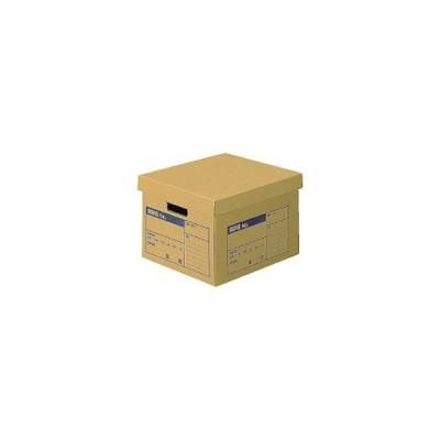 KOKUYO/コクヨ  文書保存箱A4ファイル用 A4-FBX2
