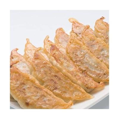 大豆ミート 餃子 40個入  soy meat gyoza