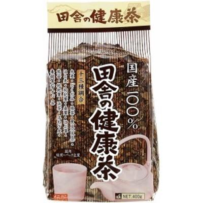 OSK 田舎の健康茶 400g