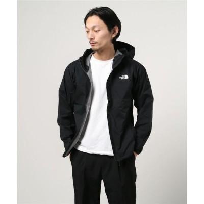 アウター Venture Jacket - NP12006