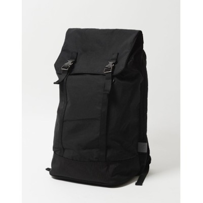MSPC PRODUCT / C6 N/C CHRYSALIS BACKPACK MEN バッグ > バックパック/リュック