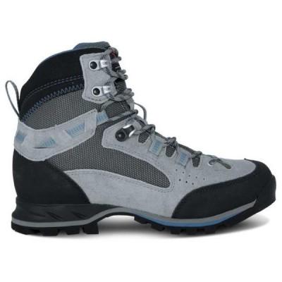 ガルモント レディース シューズ ブーツ Rambler 2.0 Goretex Hiking Boots