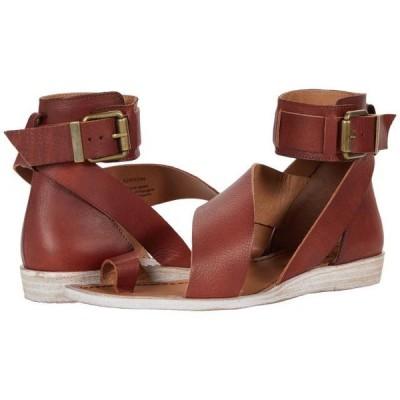 ユニセックス サンダル Vale Boot Sandal