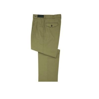 4532484106559 Bruno Bruni 4411 パンツ 色:オリーブ サイズ:76cm