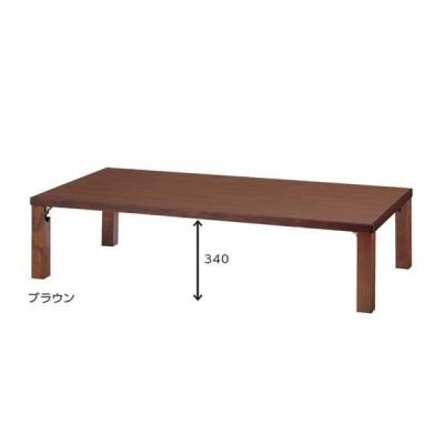 折りたたみテーブル 木目座卓折り畳み座卓 ローテーブル 色サイズ3種類 takato-k
