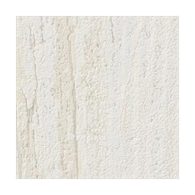 サンゲツ/生のりつき壁紙・クロス FE6219