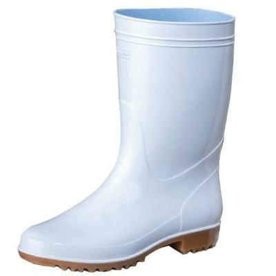 弘進ゴム ゾナG3 ZONA 耐油長靴 白  耐油長靴 白長靴 厨房用長靴 衛生長靴 安心の日本製