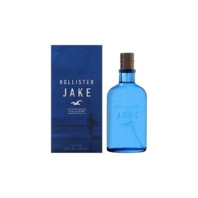 ホリスター HOLLISTER ジェイク コロン EDC SP 100ml 【香水】【あすつく】