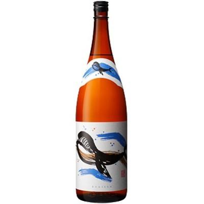 大海酒造 くじらのボトル 1800ml  (別途送料がかかります) 芋焼酎
