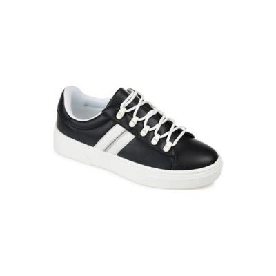ジュルネ コレクション レディース スニーカー シューズ Arden Sneakers