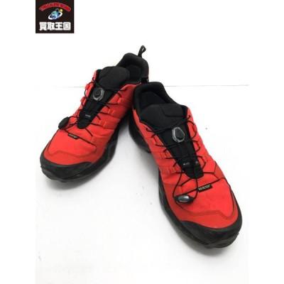 adidas SWIFT R2 GORE-TEX 27.5  AC7967