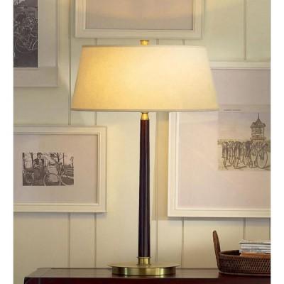 テーブルスタンド テーブルライト 間接照明 北欧 ホワイトシェード 上スタンド 調光機能 授乳用 子ども部屋 おしゃれ rt367