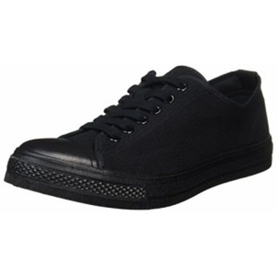 asahi shoes(アサヒシューズ) スニーカー アサヒ 502 C265【ブラック】 メンズ・レディース KF37014
