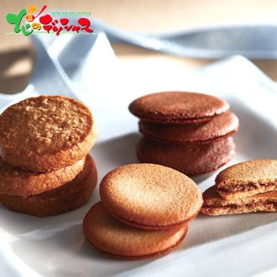 ゴディバ クッキー&チョコレートアソートメント 201458 2021 冬ギフト お歳暮 お年賀 贈り物 お礼 お返し 洋菓子 チョコレート クッキー 送料無料 お取り寄せ