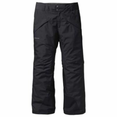 patagonia パタゴニア アウトドア 男性用ウェア ズボン patagonia snowshot-pants-regular