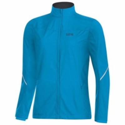 gore--wear ゴア ウェア ランニング&トライアスロン 女性用ウェア ジャケット gore(R)-wear r3-partial-w