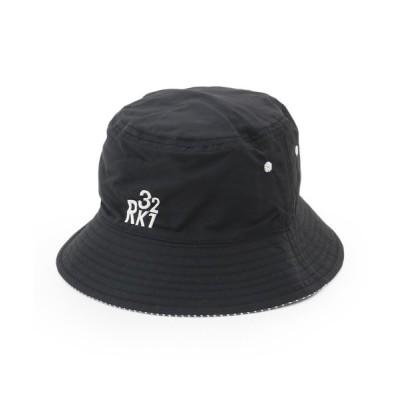 SHOO・LA・RUE / リバーシブルバケットハット KIDS 帽子 > ハット