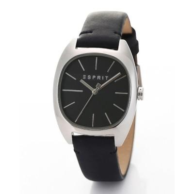 エスプリ 腕時計 ES1L038L0025 レディース