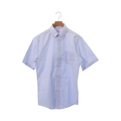 Brooks Brothers ブルックスブラザーズ カジュアルシャツ メンズ