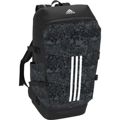 adidas(アディダス) 23303 GL8552 マルチSP EPS バックパック 40L グラフィック 21Q1