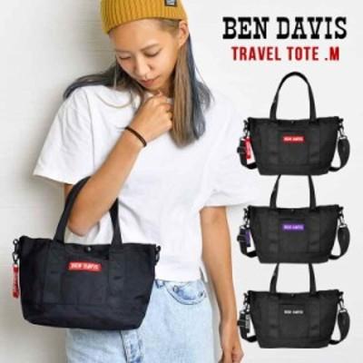 トートバッグ レディース BENDAVIS ショルダーバッグ かわいい メンズ ミニショルダー 通学 通勤 斜め掛け バッグ ベンデイビス 鞄 マザ