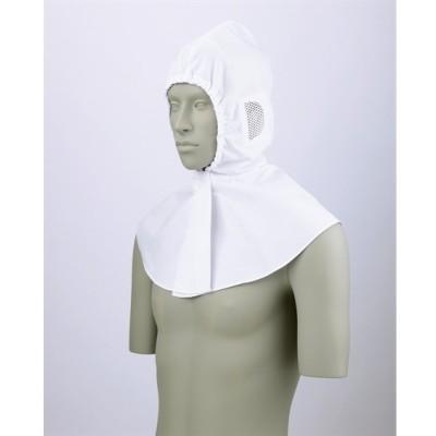 MONTBLANC 9-031 レディース帽(女性用) 【業務用】コック服