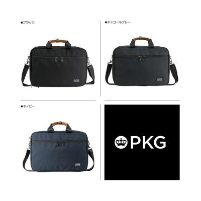 【スニークオンラインショップ】 PKG ピーケージー バッグ リュック ショルダーバッグ メンズ レディース 3WAY 20L PEARSON ブラック チャコールグレー ネイビー 黒 19P ユニセックス ネイビー ワンサイズ SNEAK ONLINE SHOP