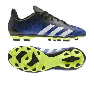 アディダス(adidas)ジュニアサッカースパイク プレデター フリーク .4 AI1 J HG AG FY0626JR サッカーシューズ