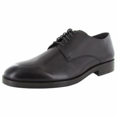 Cole Haan コールハーン ファッション ドレスシューズ Cole Haan Mens Harrison Grand Derby Oxford Shoes