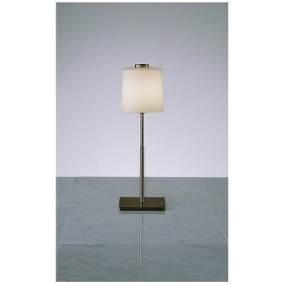 遠藤照明 本体のみ テーブルスタンド ブロンズ ランプ別売 ERF2035SB