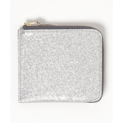財布 BAL × PORTER / GRITTER THIN WALLET(M)