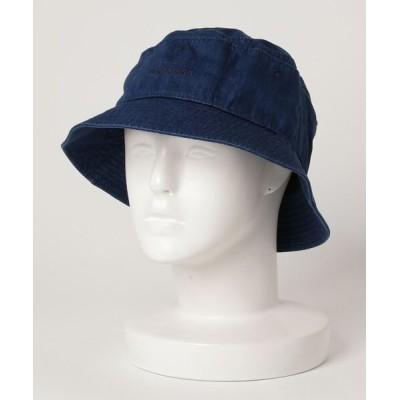 GRAMICCI / WILDTHINGS / 【WILDTHINGS / ワイルドシングス】SHELTECH BUCKET HAT MEN 帽子 > ハット