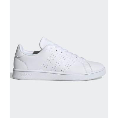 スニーカー アドバンテージ ベース [Advantage Base Shoes] アディダス