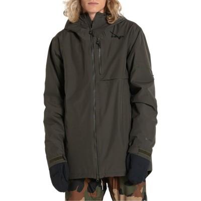 アルマダ Armada メンズ ジャケット アウター romer gore-tex 2l insulated jacket Graphite