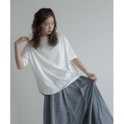 tシャツ Tシャツ デザインホックTシャツ【daily collection】