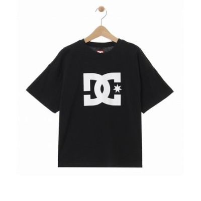 【DC ディーシー公式通販】ディーシー (DC SHOES)21 KD 20S WIDE STAR SS
