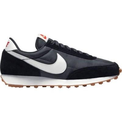 ナイキ レディース スニーカー シューズ Nike Women's DBreak Shoes