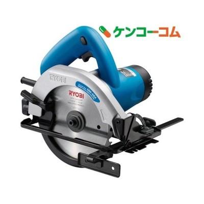 リョービ 丸ノコ 610509A MW-46A ( 1個 )/ リョービ(RYOBI)