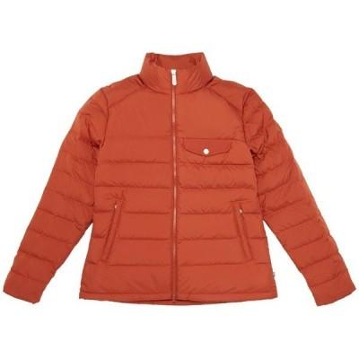 フェールラーベン レディース ジャケット・ブルゾン アウター Fjallraven Greenland Down Liner Jacket - Women's