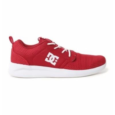 50%OFF セール SALE DC Shoes ディーシーシューズ メンズ スニーカー MIDWAY スニーカー 靴 シューズ